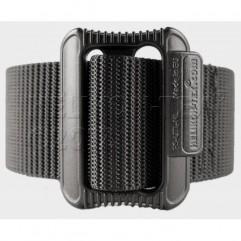 Helikon-Tex UTL® Tactical Belt