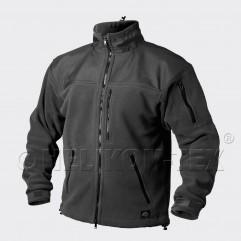 Флисовая куртка Helikon-Tex CLASSIC ARMY Jacket
