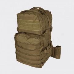 Тактический рюкзак на 25л Helikon-Tex RATEL