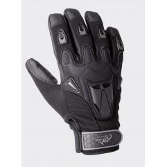 Зимние перчатки Helikon-Tex IDW