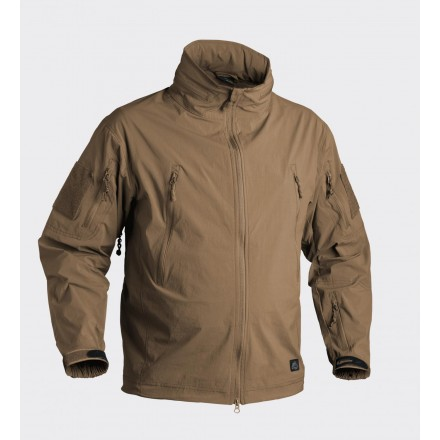 Легкая куртка Москва