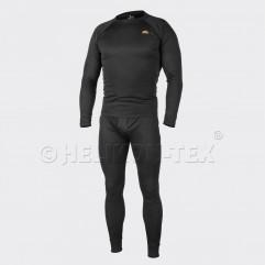 Термобелье Helikon-Tex Level 1 - Underwear Set