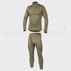 Термобелье Helikon-Tex Level 2 – Underwear Set