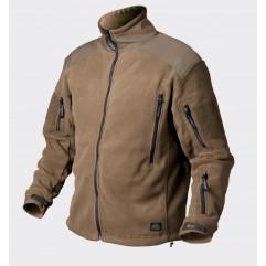 Флисовая куртка Helikon-Tex Liberty Jacket