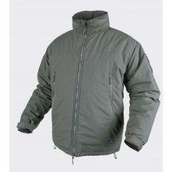 Зимняя куртка Helikon-Tex Level 7