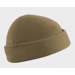 Флисовая шапка Helikon-Tex Watch Cap