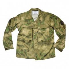 Leo Koehler KSK jacket A-TACS