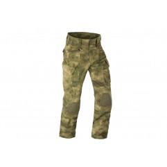Боевые штаны Clawgear Stalker MKIII Pants A-TACS