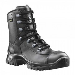 Тактические ботинки HAIX®  Airpower X21 с мембраной Gore-Tex
