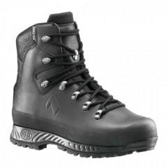 Военные ботинки HAIX KSK 3000 с мембраной Gore-Tex