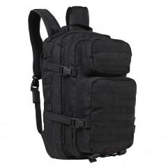 Тактический однодневный рюкзак Pentagon Wear Trojan Pack