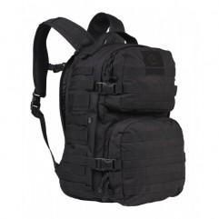 Тактический суточный рюкзак Pentagon Wear Re-Storm Pack