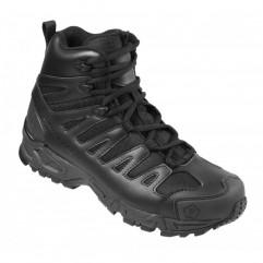 Тактические ботинки Pentagon Wear Achilles Tactical
