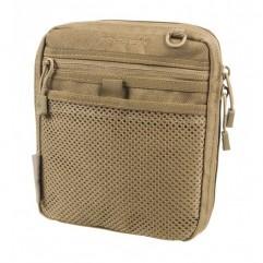 Многофункциональный подсумок Pentagon Wear EDC Pouch