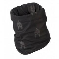 Тактическая мультибандана Pentagon Wear Neck Gaiter