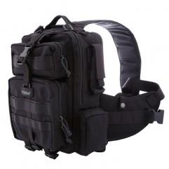 Тактический однолямочный (слинг) рюкзак Kiwidition Tonga