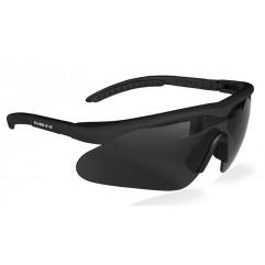 Тактические защитные очки Swiss Eye Raptor со сменными линзами