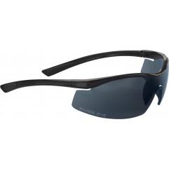 Тактические защитные очки Swiss Eye F-18 со сменными линзами