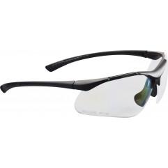 Тактические защитные очки Swiss Eye Maverick со сменными линзами