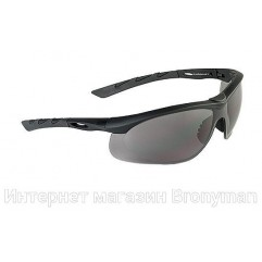 Тактические защитные очки Swiss Eye Lancer