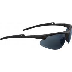Тактические защитные очки Swiss Eye Apache со сменными линзами