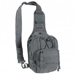 Тактическая сумка Pentagon Wear UCB 2.0