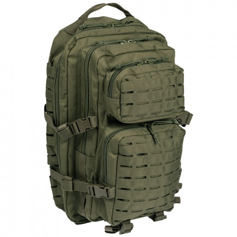 Тактический рюкзак us assault pack велорюкзак турлан мустанг купить в москве