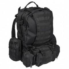 Тактический модульный рюкзак  Mil-Tec Defense pack