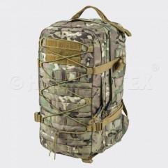 Тактический рюкзак на 20л Helikon-Tex RACCOON в расцветке Camogrom