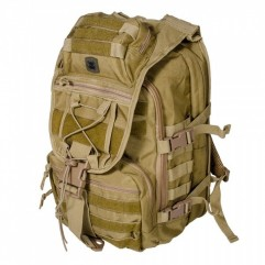 Тактический рюкзак Tactical Frog «Laptop» 35 л
