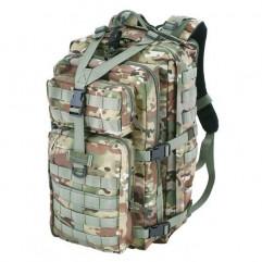 Тактический рюкзак Kiwidition Super Kahu в расцветке Multicam