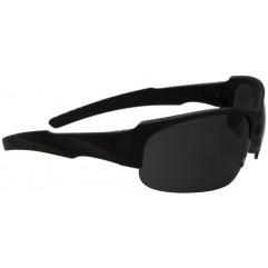 Тактические защитные очки Swiss Eye Armored