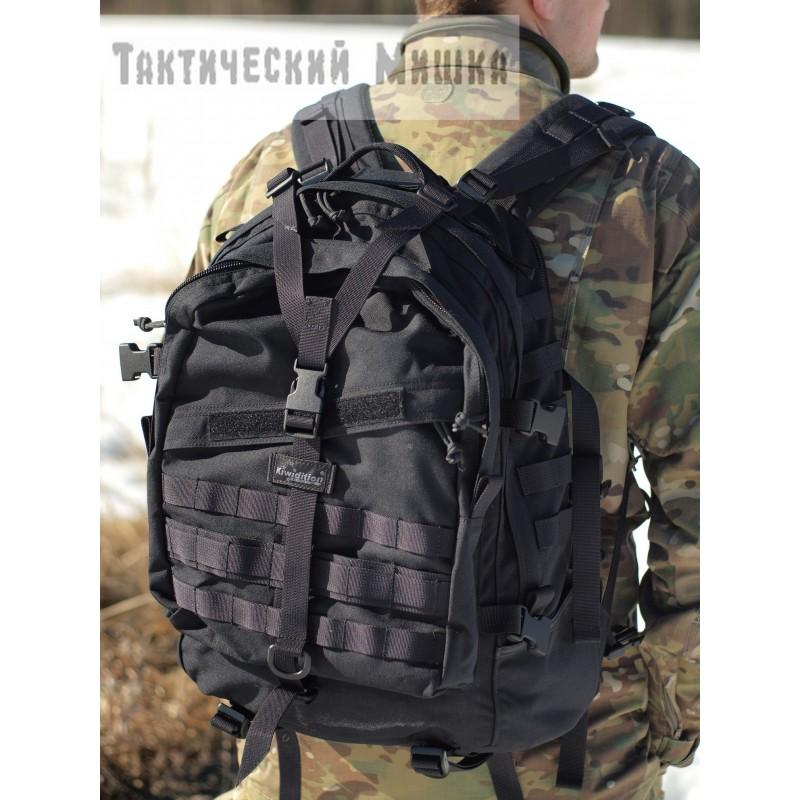 Рюкзак kiwidition ekara отзывы рюкзаки цены ассортимент