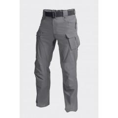 Тактические штаны для активного отдыха Helikon-Tex Outdoor Tactical Pants