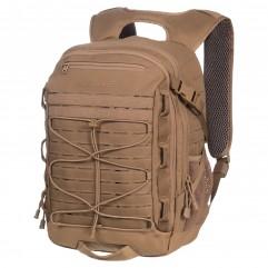 Тактический рюкзак Pentagon Tactical® Kryer® Laser Cut