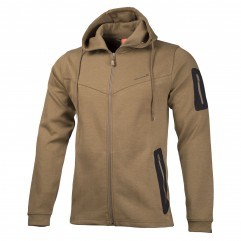 Худи (толстовка) в тактическом стиле Pentagon Pentathlon Sweater