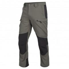 Тактические софтшелл штаны Pentagon Tactical Hydra Pants