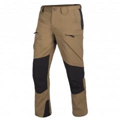 Тактические софтшелл штаны Pentagon Tactical Vorras Pants