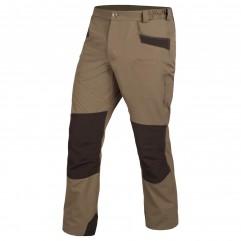 Тактические легкие софтшелл штаны Pentagon Tactical Hermes Activity Pants