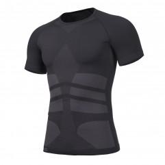 Компрессионная футболка Pentagon Tactical Plexis T-shirt - функциональное белье