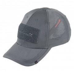 Регулируемая Tактическая бейсболка Pentagon Tactical Aeolus Cap