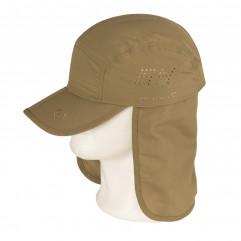Треккинговая бейсболка Pentagon Tactical Kalahari Cap