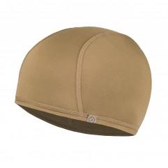 Сверхлегкая шапка Pentagon Tactical Stepsis Beanie