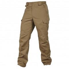 Тактические штаны Pentagon Wear Leonidas pants из смесовой ткани