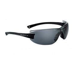 Тактические защитные очки Swiss Eye F-22