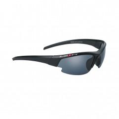Тактические защитные очки Swiss Eye Gardosa Evolution M/P со сменными линзами