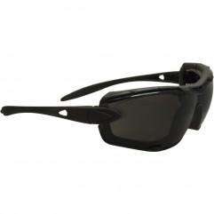 Тактические защитные очки-маска Swiss Eye Detection