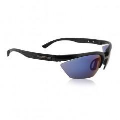 Тактические защитные очки Swiss Eye C-Tec со сменными линзами