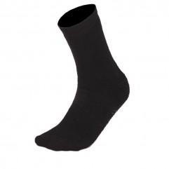 Носки Mil-Tec Bamboo Socks