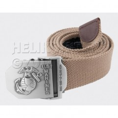 Helikon-Tex USMC Belt